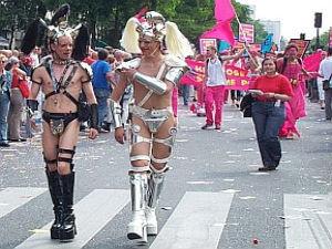 Форум геев в самаре фото 138-443